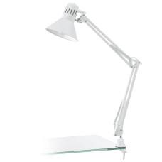 Настольная лампа FIRMO EGLO 90872