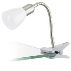Настольная лампа DAKAR 3 EGLO 92932