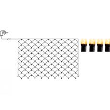 Гирлянда уличная сетка LED STAR TRADING 594-23