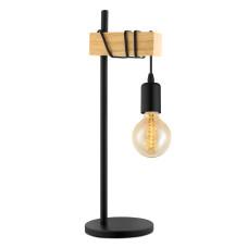 Настольная лампа TOWNSHEND EGLO 32918