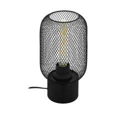 Настольная лампа WRINGTON EGLO 43096