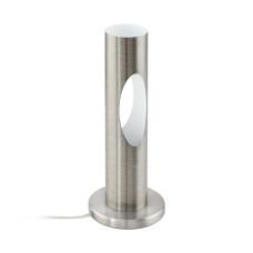 Настольная лампа CERATELLA EGLO 96906