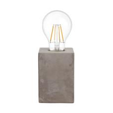 Настольная лампа PRESTWICK EGLO 49812