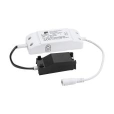 Трансформатор DRIVER 200MA/PROFESSIONAL LIGHTING EGLO 61575
