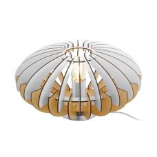 Настольная лампа SOTOS EGLO 96965