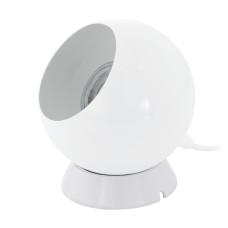 Настольная лампа PETTO 1 EGLO 94513