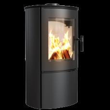 Стальная печь-камин Kratki FALCON 9 (10,0 кВт)