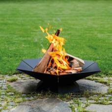 Садовая горелка GOBLET Kratki