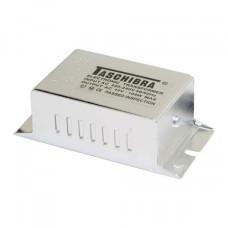Трансформатор электронный Feron TRA25 105W