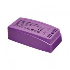 Трансформатор электронный Feron TRA110 60W