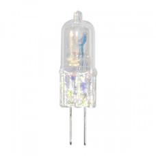Галогенная лампа Feron HB2 JC 12V 20W супер яркая (super brite yellow)