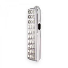 Аккумуляторный светильник Feron EL115