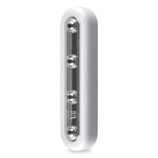 Светодиодный светильник Feron FN1202 0.24W