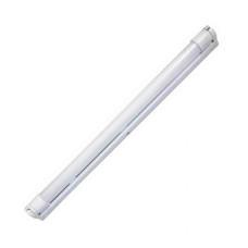 Светодиодный светильник TL 3007 8W BFL