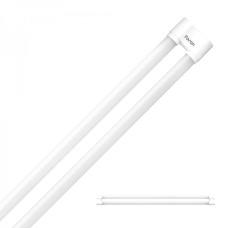 Светодиодный светильник Feron AL5012 2x9W