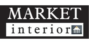Interior Market